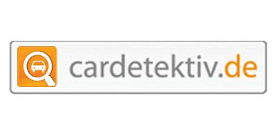 cardetektiv